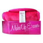 Image of Smart Offer – Makeup Eraser Cloth by Love Thyself Australia