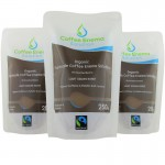 Image of Organic Coffee Enema Solution Gerson Therapy Pack by Love Thyself Australia