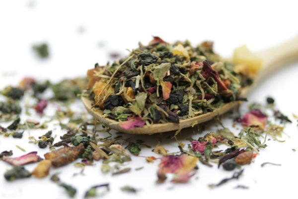 Image of After Dinner Oolong Tea by Love Thyself Australia