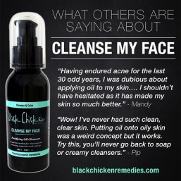 BCR Cleanse My Face (4)