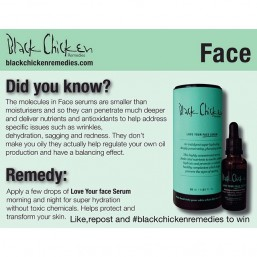 BCR Love Your Face Serum (2)