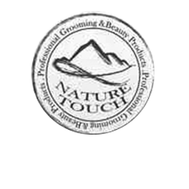 Nature Touch Brushes