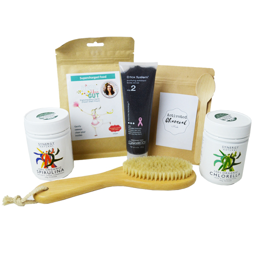 7day-detox-pack-without