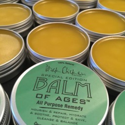 BCR Balm of Ages (1)