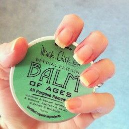 BCR Balm of Ages (7)