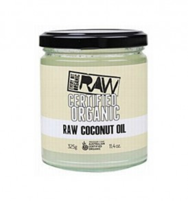 Every-Bit-Organic-Raw-Coconut-Oil 500