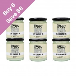 every-bit-organic-raw-coconut-oil-buy-6-special