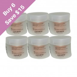 giovanni-chocolate-scrub-special-buy-6