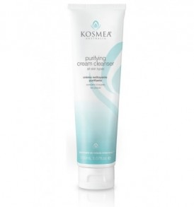 Kosmea – Purifying Cleanser 150ml image by Love Thyself Australia