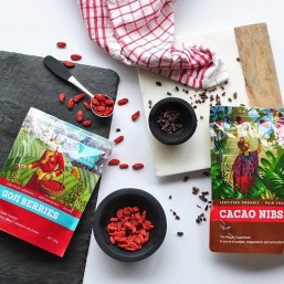 PSF Cacao Nibs (3)