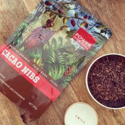 PSF Cacao Nibs (4)