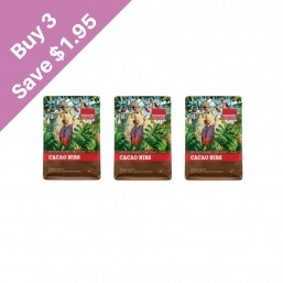 power-super-foods-cacao-nibs-250g-special-buy-3