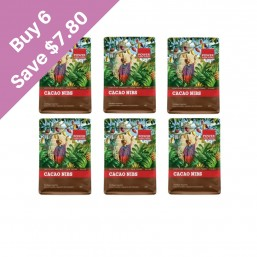 power-super-foods-cacao-nibs-250g-special-buy-6