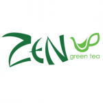 Zen Green Tea2