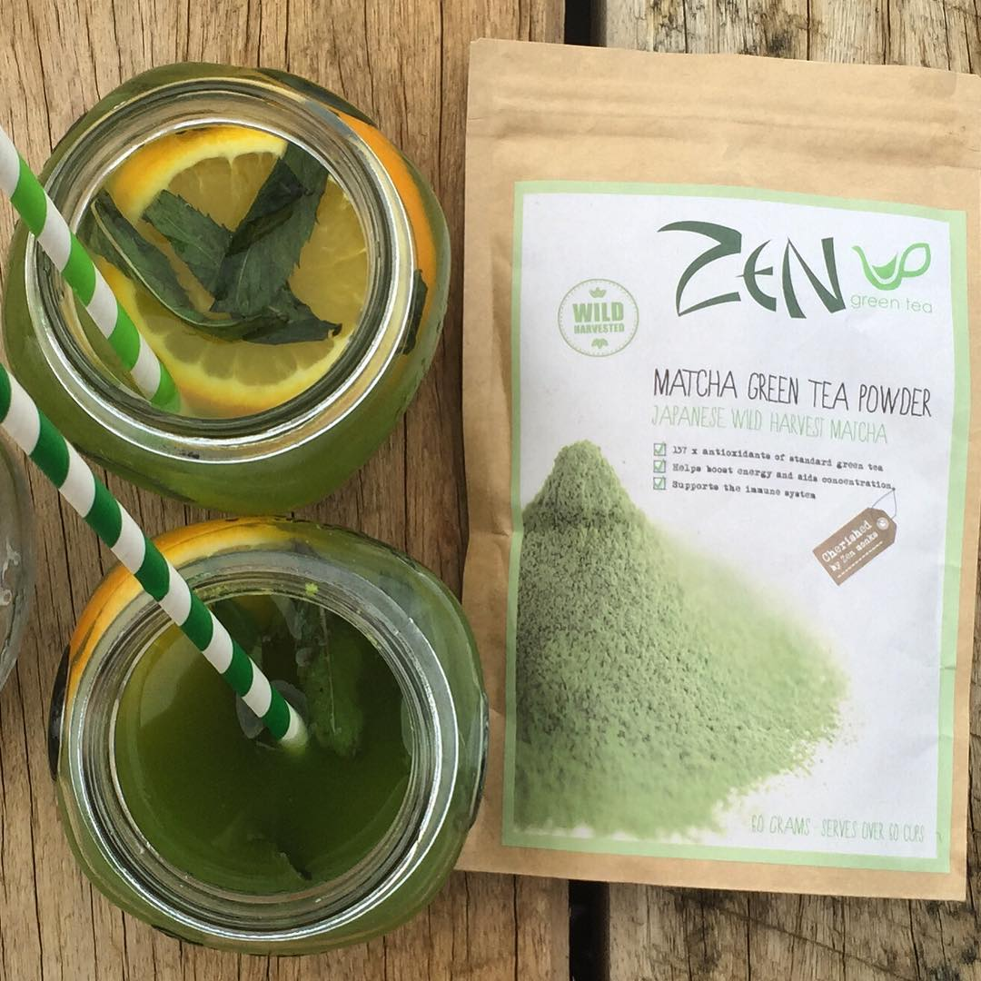 love matcha green tea There are many uses and benefits of matcha green tea, an antioxidant rich tea with polyphenols that promote heart health and healthy weight.