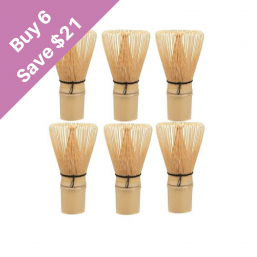 zen-matcha-tea-bamboo-whisk-special-buy-6