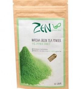 Zen_Green_Tea_Matcha_Green_Tea_Power_60g