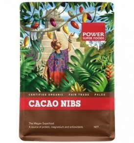 power_super_foods_250g_cacao_nibs_8114_2642_1