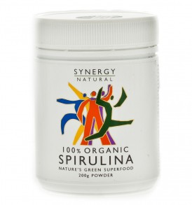 spirulina-powder-