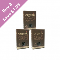 organic-times-dark-chocolate-almonds-special-buy-3