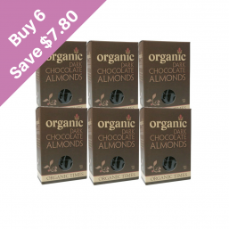 organic-times-dark-chocolate-almonds-special-buy-6