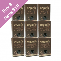 organic-times-dark-chocolate-almonds-special-buy-9