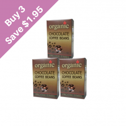 organic-times-milk-chocolate-coffee-beans-special-buy-3