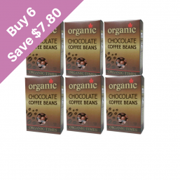 organic-times-milk-chocolate-coffee-beans-special-buy-6