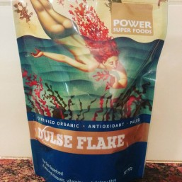 PSF Dulse Flakes(3)