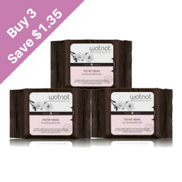 wotnot-facial-wipes-dry-sensitive-special-buy-3