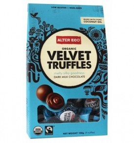 Image of Alter Eco Velvet Truffles by Love Thyself Australia
