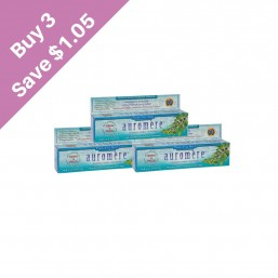 auromere-foam-free-mint-herbal-toothpaste-117g-buy-3-special