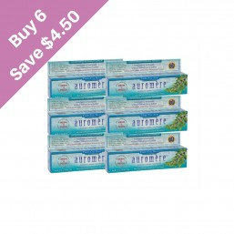 auromere-foam-free-mint-herbal-toothpaste-117g-buy-6-special