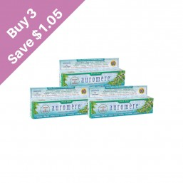 auromere-fresh-mint-herbal-toothpaste-117g-buy-3-special