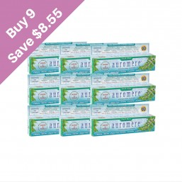 auromere-fresh-mint-herbal-toothpaste-117g-buy-9-special