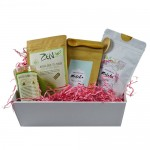Image of Matcha Green Tea Addict Pack – Gift Box by Love Thyself Australia