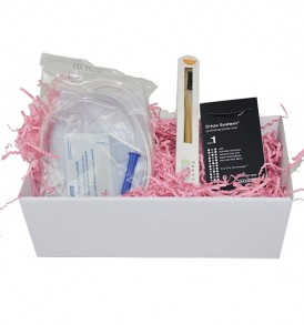 Image of Get your Shit Together Gift Box by Love Thyself Australia
