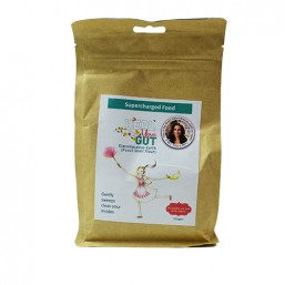 Image of Heal Your Gut Powder 250gm by Love Thyself Australia