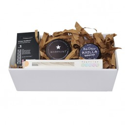 Image of Mens Package - Gift Box by Love Thyself Australia
