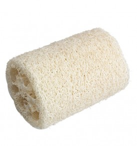 Image of Natural Exfoliating Loofah Sponge by Love Thyself Australia