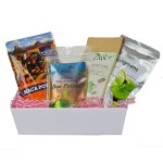 Image of Super Food Package by Love Thyself Australia