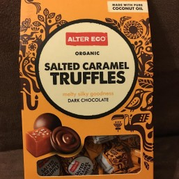 alter-eco-salted-caramel