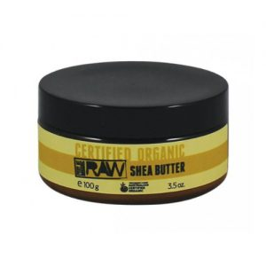 Every_Bit_Organic_Raw_Shea_Butter__-NEW