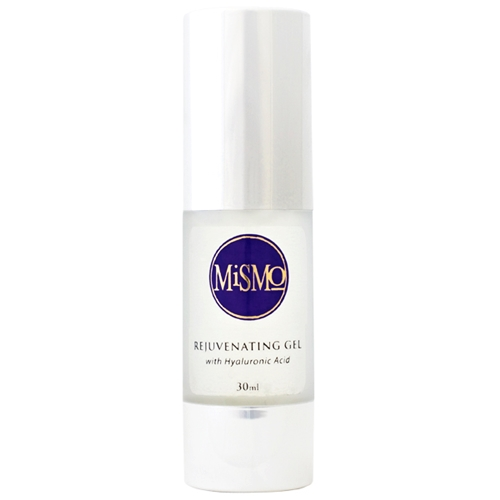 MiSMo – Rejuvenating Gel 30ml image by Love Thyself Australia