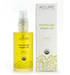 ACURE Argan Oil 59ml