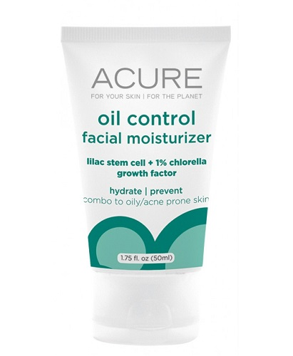 acure-facial-moisturizer-50ml-03