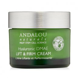 Andalou Naturals - Lift & Firm Cream 50ml 02