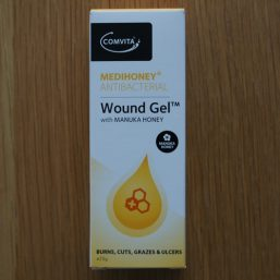 Comvita - Medihoney Wound Gel 25g 02