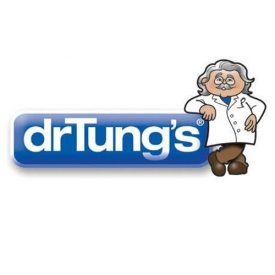 Dr Tung