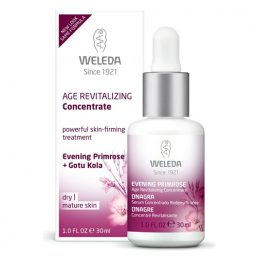 Weleda - EPO Revitalising Concentrate 30ml 01